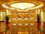 深圳长城大酒店