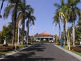 巴厘岛欧逸酒店