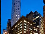 纽约卡萨酒店