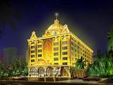 珠海环球一号国际酒店