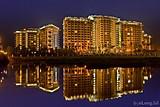 惠州海尚湾畔度假酒店
