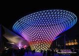 华东五市+世博游水乡同里扬州六天纯玩之旅-康辉旅行社