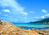 深圳西冲海滩烧烤-快艇冲浪-出海捕鱼-露营两天纯玩团
