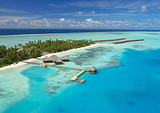 新巴厘岛之爱在蓝点5日游 全程无购物无自费