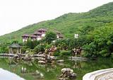 深圳去广东清远漂流-清远漂流品质两天团