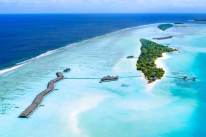 马尔代夫哪个岛最好 马尔代夫五天自由行