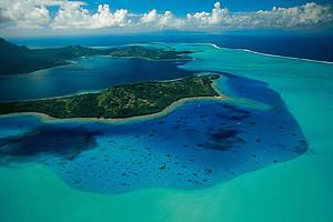 马尔代夫6天3晚度假游-特价优惠