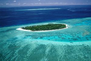 巴厘岛出海全日游 海龟岛五天游 巴厘岛旅游攻略