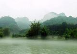 韶关丹霞山两日游-温泉-水上乐园-瑶族歌舞-锦江游船