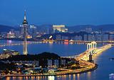 台湾旅游-台湾环岛全景七天团_康辉深圳旅行社