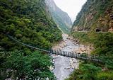 深圳去台湾旅游-台湾十日全景游-途径香港-菲律宾