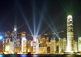 旅游寻找下一站天后-香港一晚台湾六晚八天商务之旅