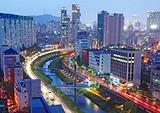 深圳去韩国旅游-日本韩国八天精华游-康辉深圳旅行社