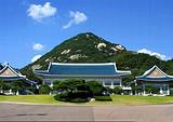 韩国首尔南怡岛5天品质游 首尔安排一天自由活动