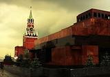 俄罗斯—拉多加湖8日四飞之旅
