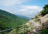 佛山三水、南海影视城、九道谷探险、三水森林公园