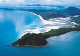 澳洲【大堡礁】新西兰北岛揽胜12天 去新西兰旅游多少钱