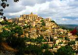 欧洲法国旅游:法国意大利深度葡萄酒之旅