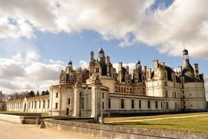 【欧洲3国9天】法瑞德四星团罗浮宫、凡尔赛、巴黎圣母院