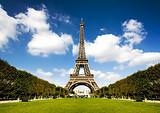 欧洲旅游 法国、瑞士、荷兰、比利时、卢森堡、德国9天游