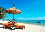 纯玩泰国曼谷-普吉岛度假七日游