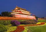 深圳去北京旅游-北京五天双飞三星超值团-康辉深圳旅行社