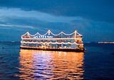 新马旅游_新加坡马来西亚品质五天游(新进马出)