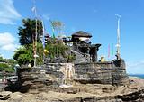巴厘岛旅游,巴厘岛五天休闲之旅