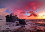 塞班岛 天宁岛 双岛暑假五天游 碧海蓝天自然减压