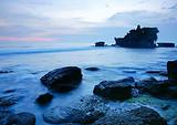 巴厘岛五天团,零距离海豚恋