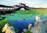 杭州千岛湖旅游攻略 黄山、千岛湖、杭州西湖五天双飞