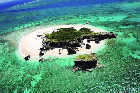 海岛旅游推荐-泰国曼谷芭堤雅桂河六天安心品质游