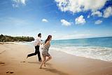 巴厘岛旅游,去雅加达+巴厘岛休闲之旅