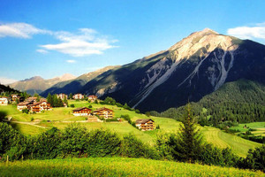 欧洲德国旅游-欧洲德国-奥地利-瑞士十天游