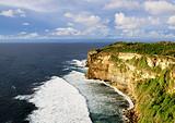 旅游好去处,渡假天堂-巴厘岛五天游