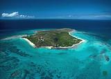 深圳到马尔代夫康杜玛岛经典6天4晚游