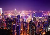 香港百年交通、大屿山、大澳棚屋半自由行三日游