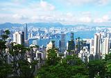 香港旅游观光之迪士尼三日游_价格_景点_报价_攻略_康辉
