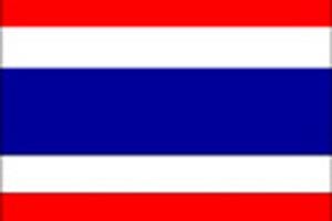 泰国商务签证-泰国签证 代办泰国旅游签证