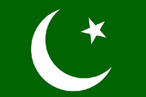 巴基斯坦商务签证-巴基斯坦签证 代办巴基斯坦签证
