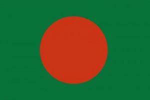 孟加拉商务签证-孟加拉签证 代办孟加拉商务