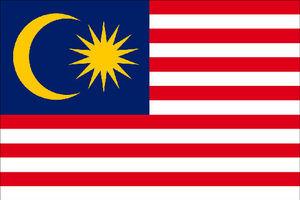 马来西亚旅游签证-马来西亚签证 代办马来西