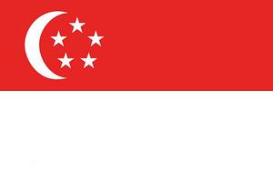 新加坡便捷签证-代办新加坡签证 代办新加坡旅游签证