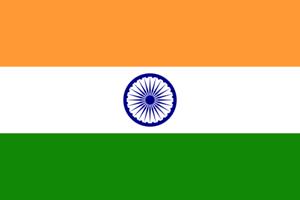 印度旅游簽證-代辦印度簽證 代辦印度旅游簽證