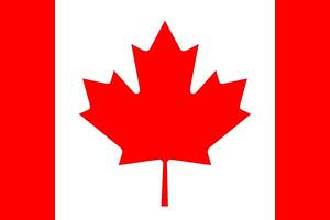 加拿大旅游签证 代办加拿大旅游签证 代办加