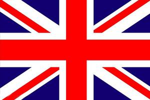 英国商务一年多次签证-代英国签证 代办英国