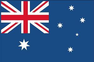 澳大利亚旅游签证-代办澳大利亚旅游签证