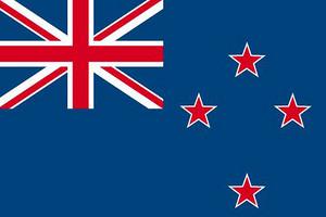 新西兰探亲签证-代办新西兰签证 代办新西兰