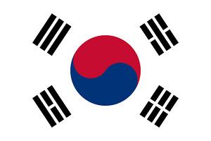 韩国旅游签证-代办韩国签证 代办韩国旅游签证