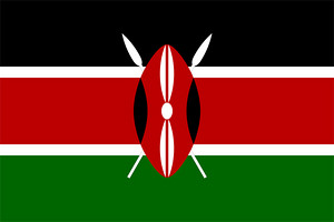 肯尼亚旅游加急签证-代办肯尼亚签证 代办肯